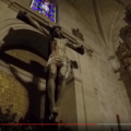 VIDEO: Catedral de Zamora La Perla del Duero