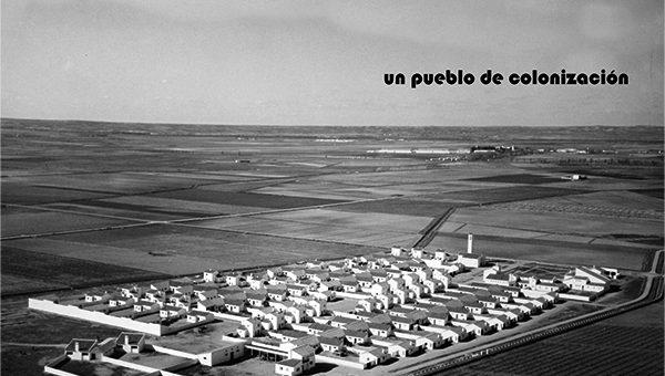 VIDEO: La colonización de Nuevo Francos