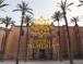 VIDEO: Video oficial Catedral de Almería