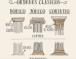 VIDEO: Los Órdenes Clásicos (Dórico, Jónico y Corintio)