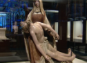"""VIDEO: Exposición Los pilares de Europa. Obra Social """"la Caixa"""""""