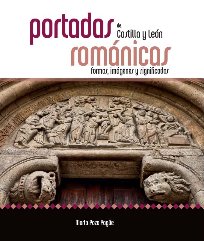 FSMLRPH_romanicas_portada