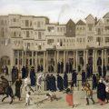 La duda sobre la autenticidad de dos cuadros empaña una exposición renacentista en Lisboa