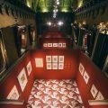 Escher amplía sus horarios con motivo de la Semana del Arte en Madrid