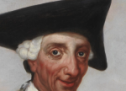 """VIDEO: La técnica de Goya en """"Carlos III, cazador"""""""