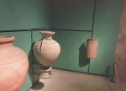 VIDEO: El Museo de la Alhambra en 360º