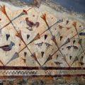 Agua, ritos y secretos. Santa Eulalia de Bóveda (Lugo)