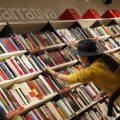 Los libros escritos por mujeres toman las calles del centro de Madrid