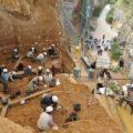 Atapuerca: Una sierra con duendes