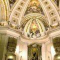 El Palacio Real de Aranjuez celebra el Día Europeo de la Música Antigua