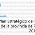 La Diputación de Palencia presenta su plan estratégico de turismo