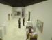 VÍDEO: ¿Cómo se realiza el montaje de una exposición en un museo?
