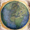 Imperios de papel: el poder de los atlas
