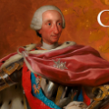 Prorrogada la exposición de Patrimonio Nacional 'Carlos III. Majestad y ornato' en el Palacio Real