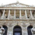 El Gobierno destina 4 millones a restaurar el edificio de la Biblioteca Nacional