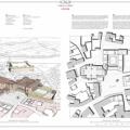Concedidos los premios del 'Concurso de Arquitectura Richard H. Driehaus'