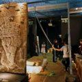 El Museo Arqueológico de Alicante presenta la exposición 'Los Mayas: El enigma de las ciudades perdidas'