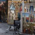 La Cátedra del Prado estará dirigida por profesionales del propio museo