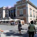 El Prado, el Thyssen y el Reina Sofía presentan su programa para el Día Internacional de los Museos
