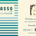 Picasso invade los museos de Madrid