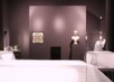 VÍDEO: montaje de la exposición 'Tesoros de la Hispanic Society of America. Visiones del mundo hispánico'