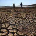 La sequía en Cuba permite descubrir el descubrimiento de un asentamiento de aborígenes cubanos del siglo XVI