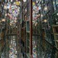 Art Basel abre hoy al público como la feria de Arte Contemporáneo más importante del mundo