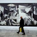 """El Museo Reina Sofía analizará el """"Guernica"""" con proyección de 4 documentales"""