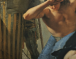 VÍDEO: El Thyssen expone la restauración y estudio técnico de La muerte de Jacinto, de Tiepolo.