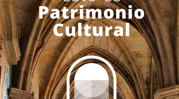 VÍDEO: Máster en Habilidades para la Gestión del Patrimonio
