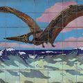 Paleoarte, el arte de imaginar la Prehistoria