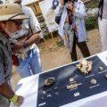 La presencia de restos neandertales completa la secuencia de la evolución en Atapuerca