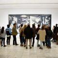 El Reina Sofía amplía el horario de la exposición sobre el Guernica
