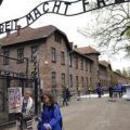 Madrid estrenará mundialmente una muestra sobre el campo de Auschwitz