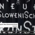 VÍDEO: Exposición en el Reina Sofía: NSK del Kapital al Capital. Neue Slowenische Kunst