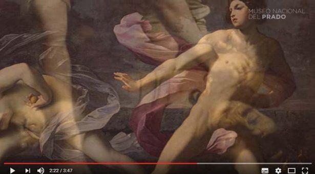 VÍDEO: La mirada del otro