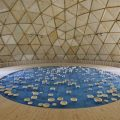"""La Bienal de Lyon busca en el arte la """"modernidad"""" del mundo contemporáneo"""