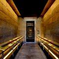 El Templo de Debod reabre al público