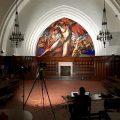 Google lanza una colección digital dedicada a la cultura latina en EE.UU