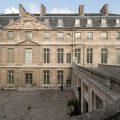 Dos millones de personas han visitado el Museo Picasso de París desde 2014