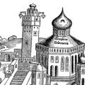 VÍDEO: Urbs beata Hierusalem. Los viajes a Tierra Santa en los siglos XVI y XVII