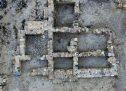Hallan en Creta dos tumbas minoicas bien conservadas