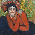 El Thyssen confronta por primera vez a Picasso y Lautrec en una exposición