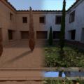 VÍDEO: Reconstrucción virtual de Villa romana de Rufio (Giano dell'Umbria, Italia)