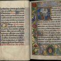 La BNE presta valiosos manuscritos de los siglos XV y XVI a una exposición sobre el Cardenal Cisneros
