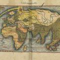 VÍDEO: Exposición Cartografías de lo desconocido. Mapas en la BNE