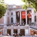 El Prado celebra 198 años con un concierto inspirado en los Caprichos de Goya