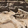 ¿Se realizaron los primeros vinos de la historia en Georgia hace 8.000 años?