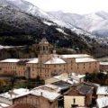 San Millán celebrará 20 años de Patrimonio de la Humanidad con jornadas de puertas abiertas