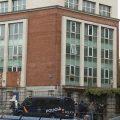 El edificio del NO-DO se convertirá en el Museo del Cine
